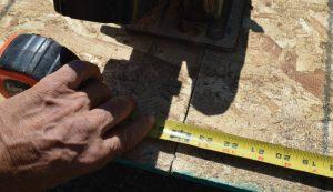 DIY brooder build plans