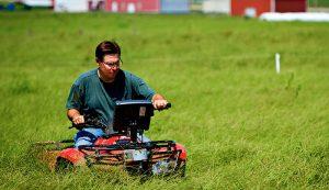 farm equipment atv utv all terrain utility