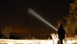 flashlights farm flashlight