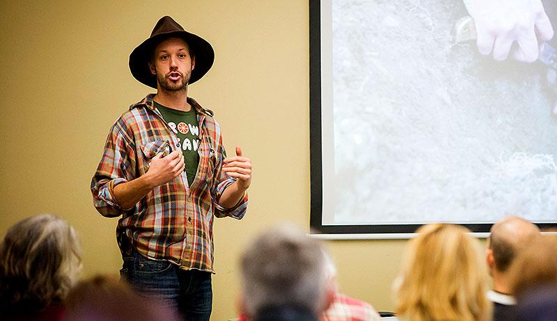 storytelling farming farmers jean-martin fortier