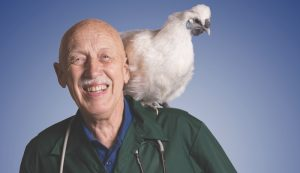 vaccinations vaccination Dr. Pol animals livestock