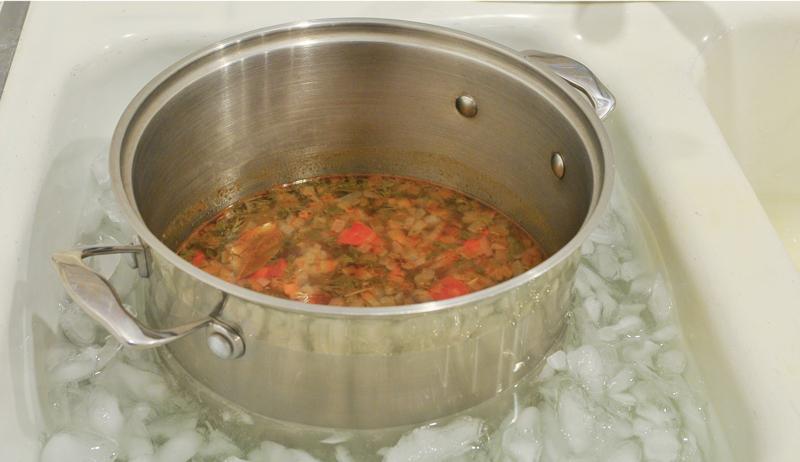 vegetable broth recipes recipe