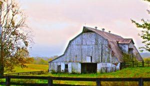 small farm climate change