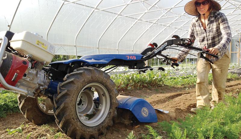 tractor maintenance tips