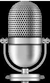 potcast icon