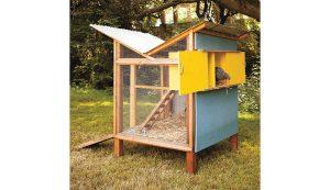 chicken coop coops designs design