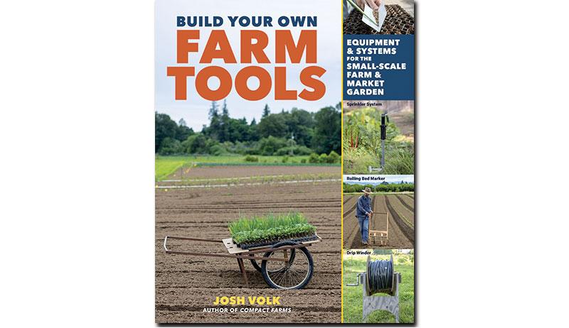 build farm tools