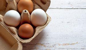 sell eggs egg market