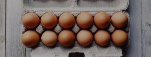 egg business coronavirus