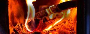 firewood wood for burning
