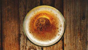 home brew homebrew beer