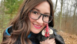lipstick_and_chickens jennifer lewis