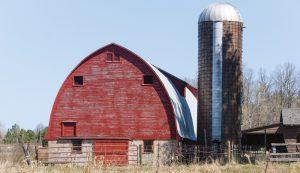 metal silos silos