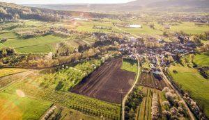 rural annexation small farm farms