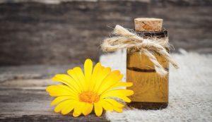 bath herb body products recipe