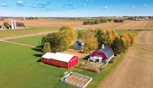 sell selling farm farmland small agricultural
