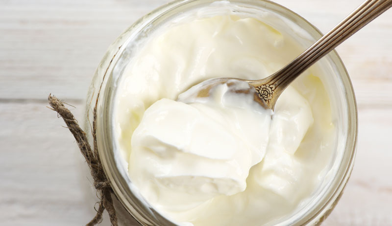 cultured cream sour butter