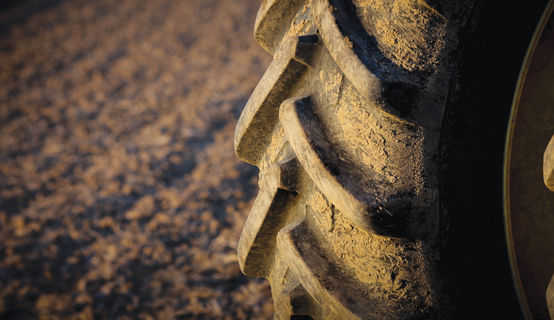 tractor tires tire