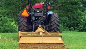 tractor tillage tool tools moldboard plow