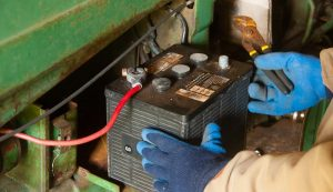 tractor batteries battery