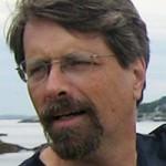 Frank Hyman