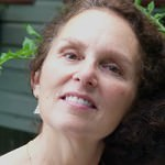 Judith Hausman