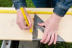 measure boards