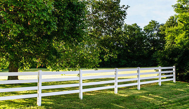 plan for fencing on your farm