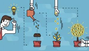 idea, farm venture, investment