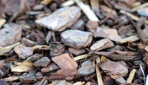 clay mulch