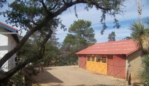 Triple L Ranch