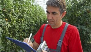 farm records, recordkeeping