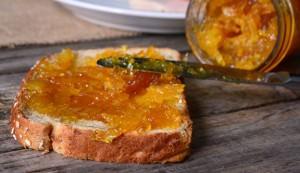 orange preserves
