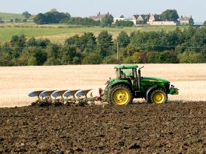 farm equipment plow plows