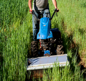 farm equipment mower mowers