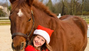 animal-related gifts for kids
