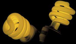 energy efficient cfl bulb bulbs