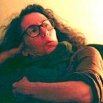 Elizabeth Scholl