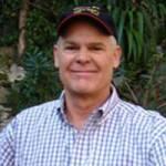 Rick Gush