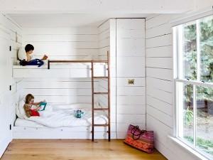 tiny house, furniture