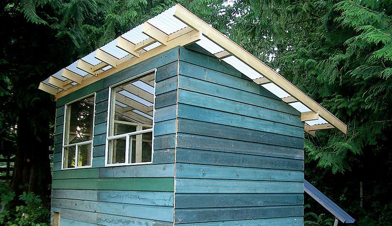 ventilation chicken coop windows