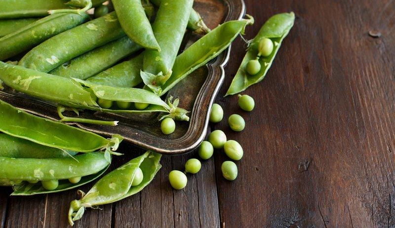 pricing strategies beans peas