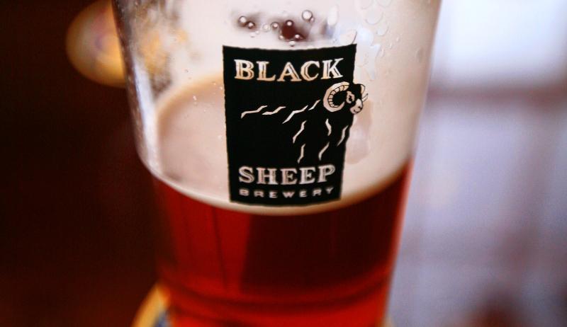 beer sheep health