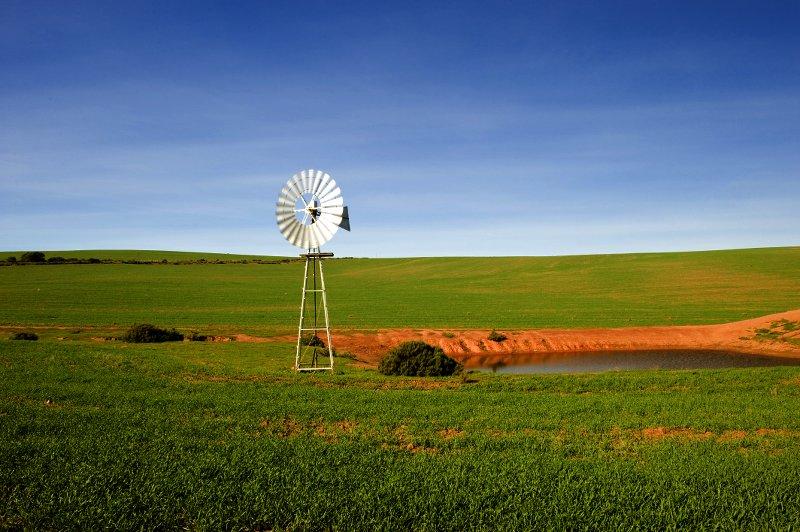 farm sounds acoustics