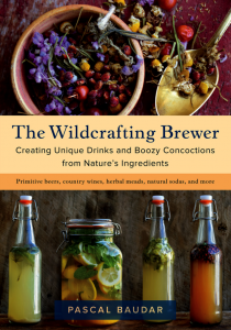 wildcrafting brewer review