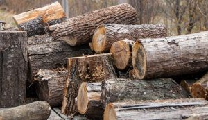 wood products farm business