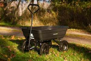 farm machines wheels