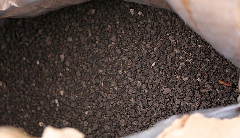midsummer fertilizers
