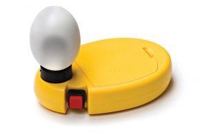 egg candler
