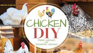 books chickens hobby farming